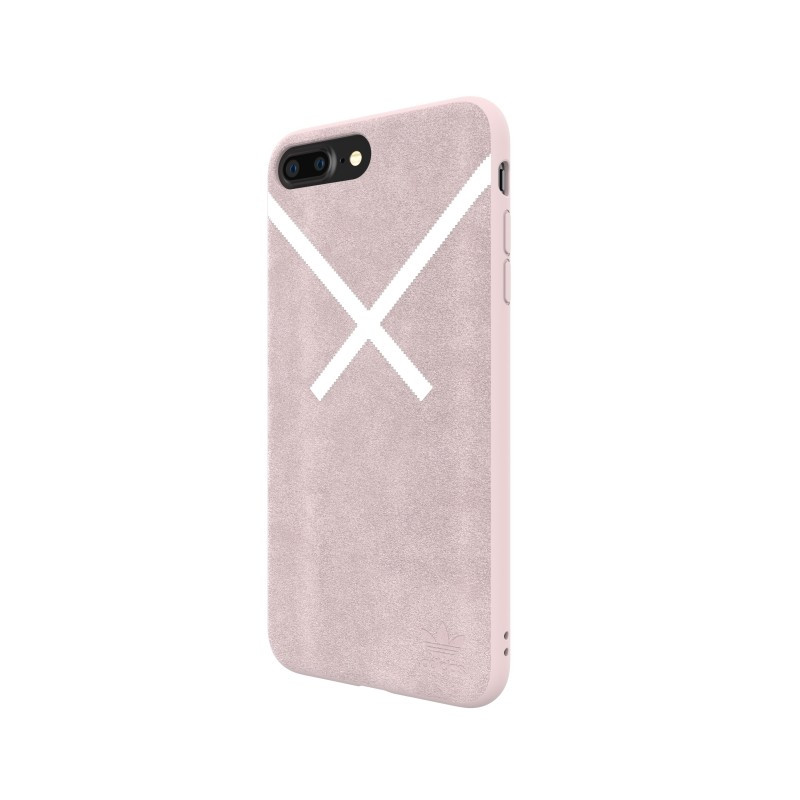 790bd892e2 Adidas Originals XBYO iPhone 6 Plus/7 Plus/8 Plus hátlap, tok ...