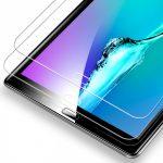 ESR Samsung Galaxy Tab A 10.1. (2019) T510/T515 kijelzővédő edzett üvegfólia