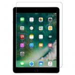 Tactical Asahi iPad Air 10,5 (2019)/iPad Pro 10.5 (2017) kijelzővédő edzett üvegfólia (tempered glass) 9H keménységű, átlátszó