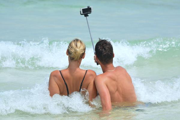 selfie bot árak és tudnivalók